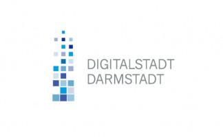 171107_Logo_Digitalstadt_Darmstadt_72dpi_RGB_V2.jpg