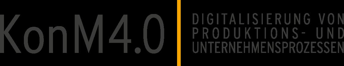 20181211_KonM40_Logo.png