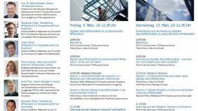 Agenda_Symposium-002.282x158-crop.jpg