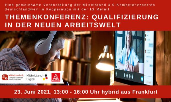 Banner Themenkonferenz Arbeit 4.0.jpg