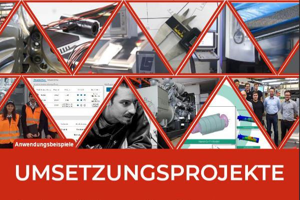 Broschuere_Umsetzungsprojekte.JPG