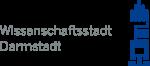 Darmstadt_Logo.png