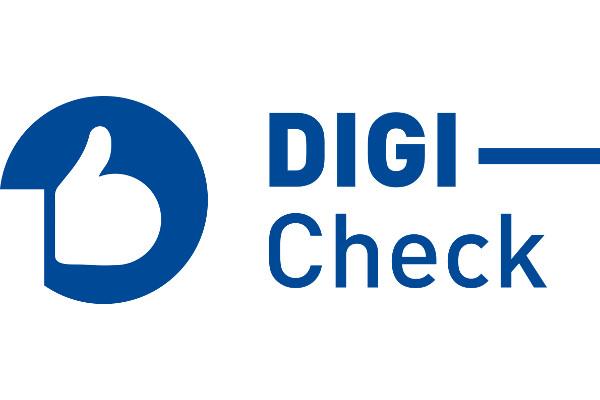 Digi_check_cHTAI.jpg