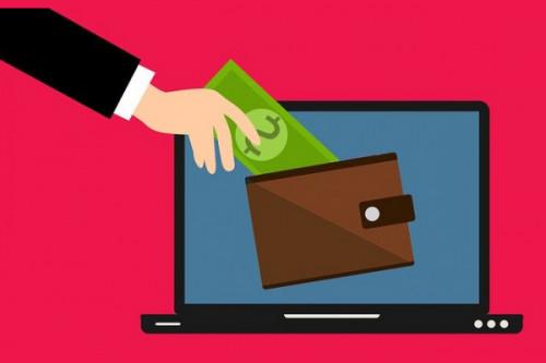 Kleine und mittlere Unternehmen können den Digital-Zuschuss des Hessischen Wirtschaftsministerium beantragen.