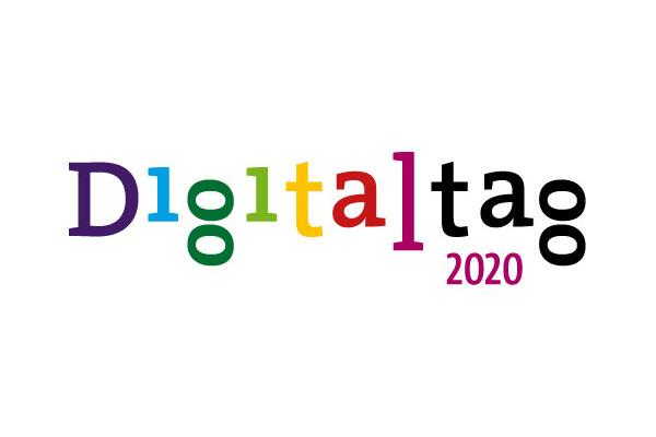 Der erste bundesweite Digitaltag 2020