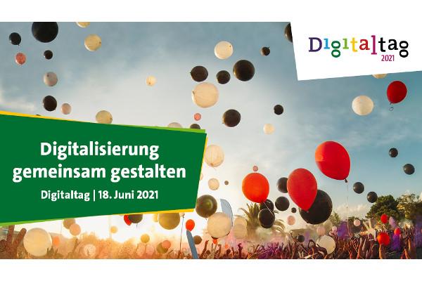 Digitaltag2021.jpg