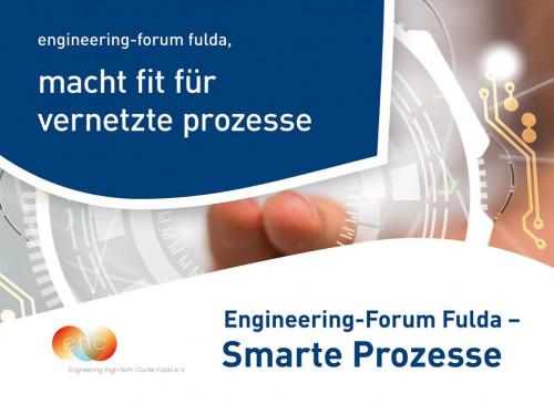 Engineering-Forum Fulda