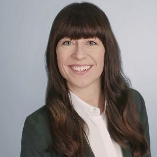 Isabella Börner