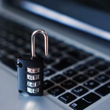 Thumbnail Erfolgreich IT-Sicherheit im Mittelstand etablieren – So schützen Sie Ihr Unternehmen vor Cyberkriminalität