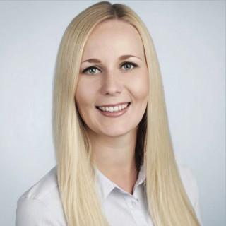 Johanna Menzel