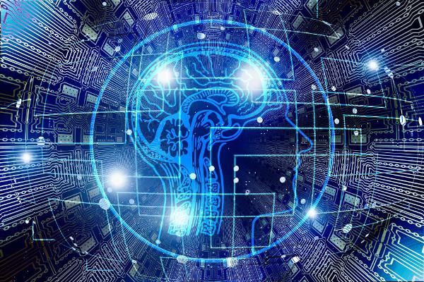 Ku-nstliche-Intelligenz.1200x0-aspect.jpg