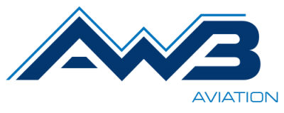 Logo Aviation