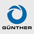 Logo Günther Anlagenbau