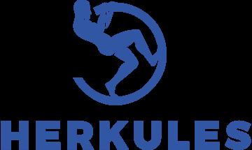 Logo Herkules Wetzlar GmbH