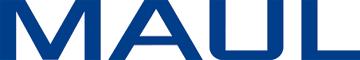 Logo-Jakob-Maul-GmbH.png