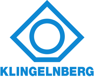Logo-Klingelnberg-AG.png