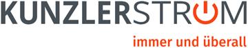 Logo Kunzlerstrom