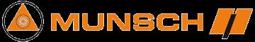 Logo Munsch Chemie Pumpen GmbH