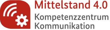 Logo_KompZ_Kommunikation.PNG