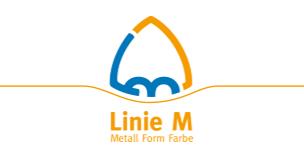 Logo Linie M
