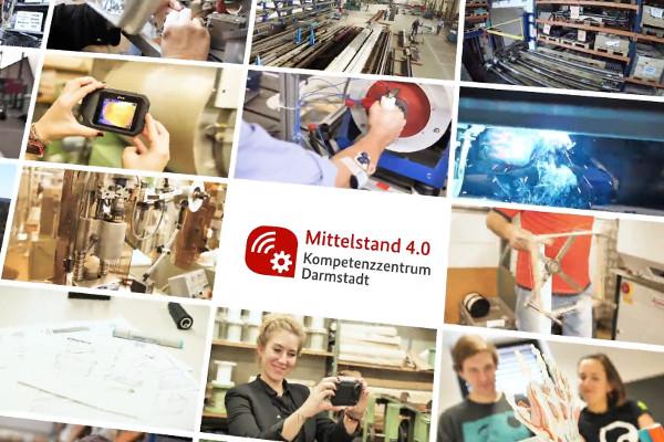 MiT40_projekte_uebersicht.jpg