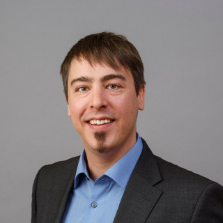 Jonathan Millitzer