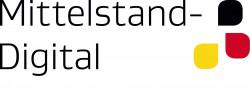 Am 27. Oktober findet der Mittelstand-Digital Kongress statt.
