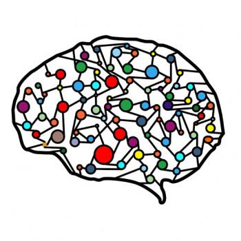 Thumbnail Mit neuronalen Netzen die Qualität sichern