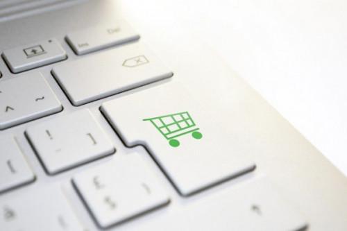 Online-Plattformen helfen bei Beschaffungs-Problemen.