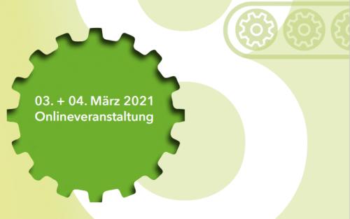 Die PIUS-Länderkonferenz 2021.