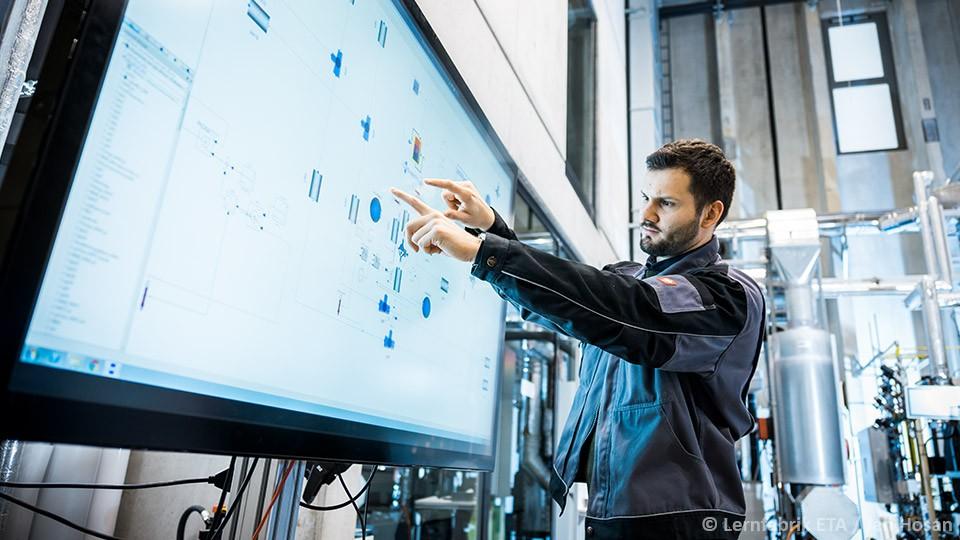 Virtuelle-energieeffiziente-Fabrik.jpg