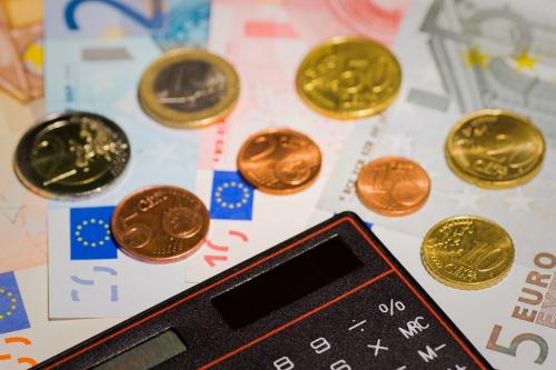 Schnelle Liquidität - Der KfW-Schnellkredit