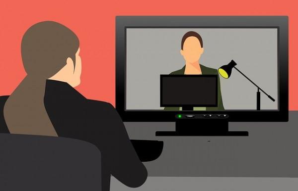 Das digitale Treffen