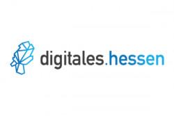 digitales hessen, konferenz