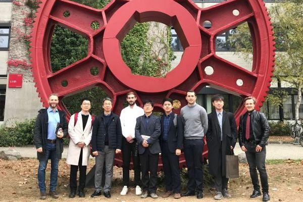 foto_koreanische_Delegation.jpg