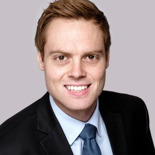Lukas Hartmann