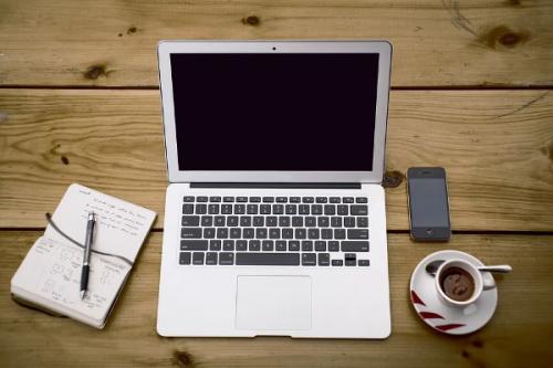home office, flexibles arbeiten