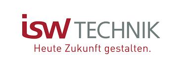 isw Technik