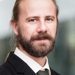 Andreas Kneist