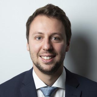 Christian Kubik