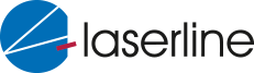 Logo laserline