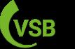 logo_vsb.png
