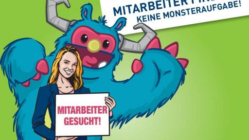 md_kampagne_postkarten_4_RZ_fuer_individuelles_logo-001-2.512x288-crop.jpg