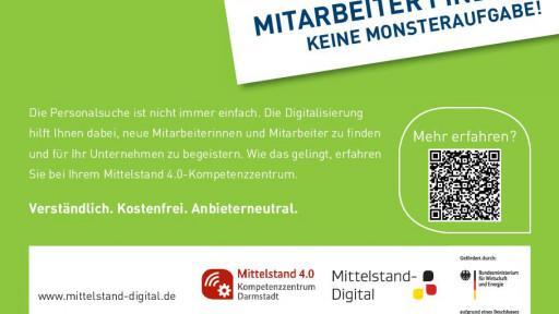 md_kampagne_postkarten_4_RZ_fuer_individuelles_logo-002-1.512x288-crop.jpg