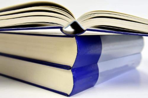 study, studie IT-Sicheit