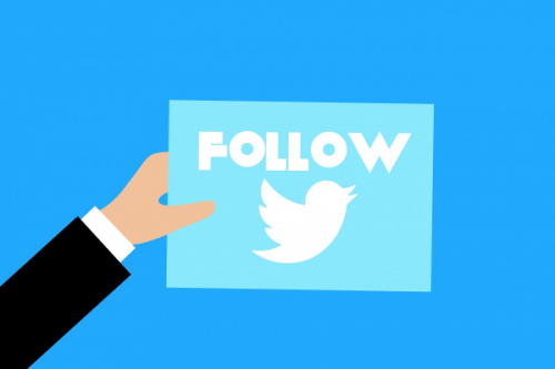 twitter, news, following, @digi_Darmstadt, mittelstand 4.0, social network