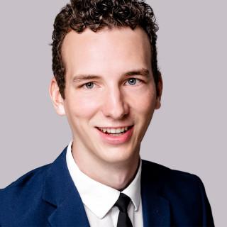 Daniel Fuhrländer-Völker