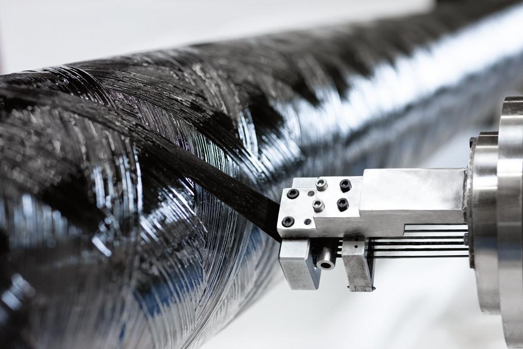 Digitale Qualitätssicherung, optische Messtechnik